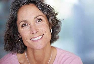 Biological Holistic Dentistry