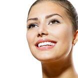 Biological/Holistic Dentistry